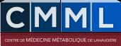 Centre de Médecine Métabolique de Lanaudière
